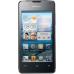 Сотовый телефон HUAWEI ASCEND Y300 U8833 Black