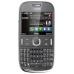 Сотовый телефон NOKIA ASHA 302