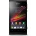 Сотовый телефон SONY XPERIA E Black