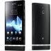 Сотовый телефон SONY XPERIA P LT22i Black