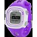 Спортивные часы Garmin Forerunner 10 (010-01039)