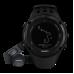 Часы Suunto Ambit 2S (HR) Black