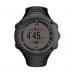 Часы Suunto Ambit 2R (HR) Black