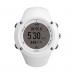 Часы Suunto Ambit 2R (HR) White