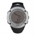 Часы Suunto Ambit 2 (HR) Silver