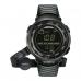 Часы Suunto Vector (HR) Black