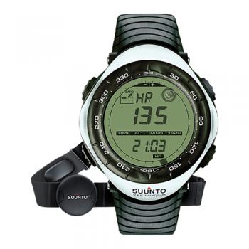 Часы Suunto Vector (HR) White
