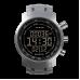 Спортивные часы Suunto Elementum Terra N/Steel