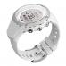 Часы Suunto Ambit 2S (HR) White