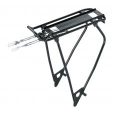 Велобагажник Topeak Master Adaptarack Non Disc Rack (TA2053-B)