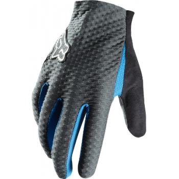 Велоперчатки Fox Racing Attack Glove (05122)