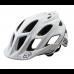 Велошлем Fox Flux Helmet (17317)