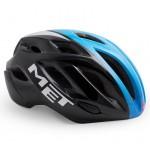 Велошлем Met Idolo Helmet (3HM108)
