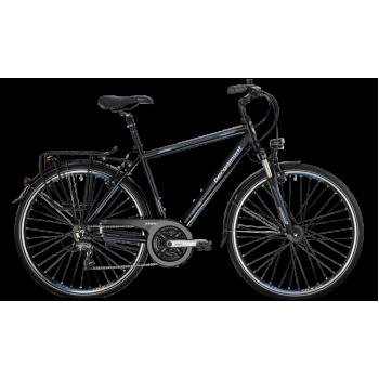 Велосипед вседорожный Bergamont Horizon 3.4 Gent (2014)