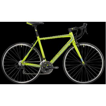 Велосипед шоссейный Bergamont Prime 4.4 (2014)