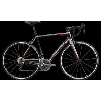 Велосипед шоссейный Bergamont Prime LTD (2014)