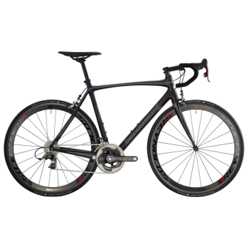 Велосипед шоссейный Bergamont Prime MGN (2014)