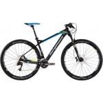 Велосипед горный Bergamont Revox Team (2015)