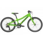 Велосипед детский Bergamont Bergamonster 20 Boy (2019)