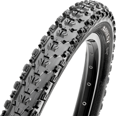 Покрышка Maxxis Ardent 29x2.25 TPI 60 кевлар EXO/TR (TB96734100)