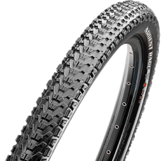 Покрышка Maxxis Ardent Race 29x2.20 TPI 60 кевлар EXO/TR (TB96742300)