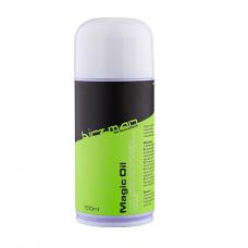 Смазка универсальная Birzman Magic Oil (BM12-ST-MGC02-12PCS)