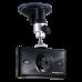 Автомобильный видеорегистратор Crown CMCD-5500