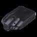 Автомобильный видеорегистратор Crown CMCD-5699