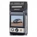 Автомобильный видеорегистратор Crown CMCD-5874
