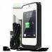Зарядное устройство для iPhone 4/4S CROWN CMPB-360 Black