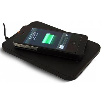 Зарядное устройство для iPhone 4 / 4S Crown CMWRC-872