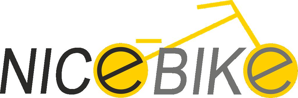NiceBike